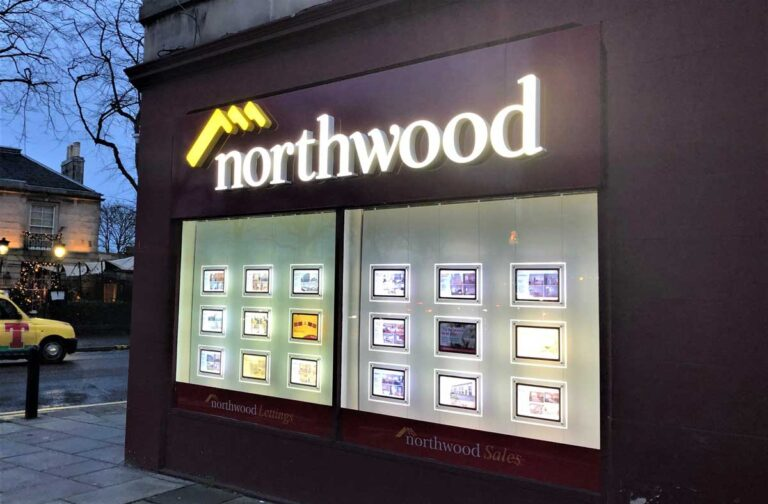 Northwood-web