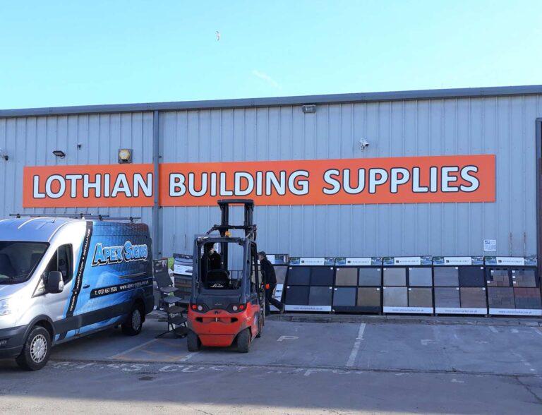 Lothian-building-web