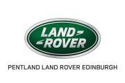 apex-client-logos-landrover