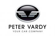 company-logos-vardy